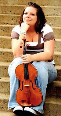 Rachel Reimer